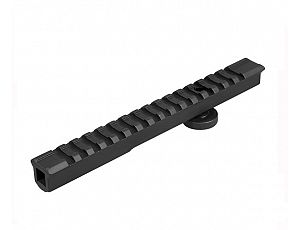 AR-15 MNT-1501  Carry Handle Adaptor Mount