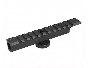 AR-15  MNT-1503 Carry Handle Adaptor Mount