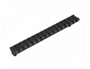 AR-15 MNT-1509 Carry Handle Adaptor Mount
