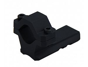 AR-15 MNT-1515 Carry Handle Adaptor Mount