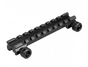 AR-15 MNT-1519 Carry Handle Adaptor Mount