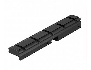 AR-15 MNT-303EFD4 Carry Handle Adaptor Mount