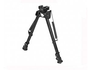 """10.63""""-14.57"""" Tactical Bipods with QD lever"""